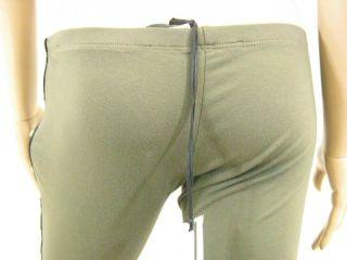 Elisabetta Franchi Celyn B Jeans Sz 42 Make OFFER PA7333062 Woman