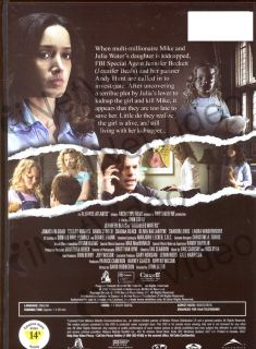 waters jennifer beals dvd new actors david storch frank moore jennifer