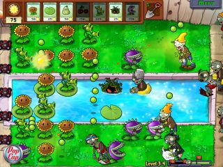 Plants vs. Zombies PC Lowest Price Get It Now ! Read Description