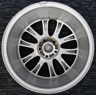 Ford Edge OEM 18 18 Rims Wheels + TPMS included + Valve Stem