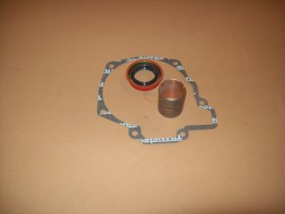 Ford FMX Transmission Rear Seal Kit