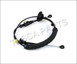 New Transmission Shift Cable Ford Ranger 1995 1996 F57Z 7E395 A