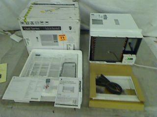 Information about Friedrich CP08G10 Thru Wall/Window Air Conditioner