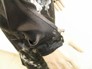 Elisabetta Franchi Celyn B Dress Sz 40 Make OFFER AB9553092 Woman
