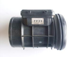 Mazda MX5 E5T52071 afm MAF Air Flow Meter