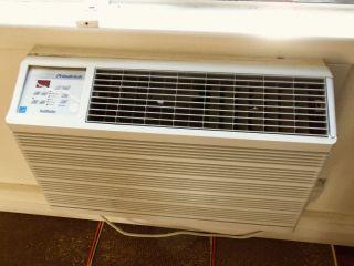 Friedrich Tru The Wall Air Conditioner