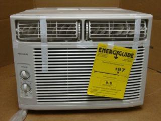 frigidaire 12000 btu room air conditioner fra122ct1