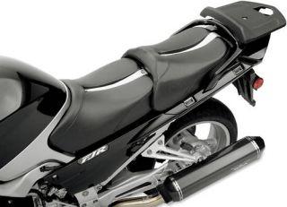 Saddlemen 1piece Solo Seat Track 03 05 Yamaha FJR1300