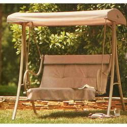 Home Depot 2 Person Swing Replacement Canopy S010114