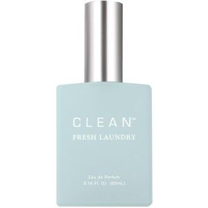 Clean Fresh Laundry Women EDP Perfume 2 14 Tester New