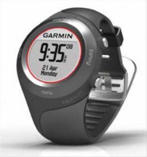 GARMIN Forerunner 410 Watch GPS Sports Fitness Running Training