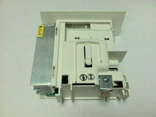 Frigidaire Affinity washer Motor Control Board fit AP3891780