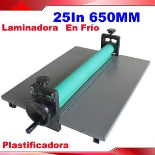Plastificadora Laminadora Bobinas En Frío Foto Dibujo Postal Maquina