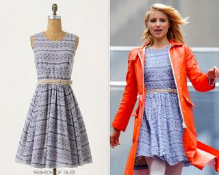 Anthropologie Mompos Dress by Tracy Reese 8 Retail $248