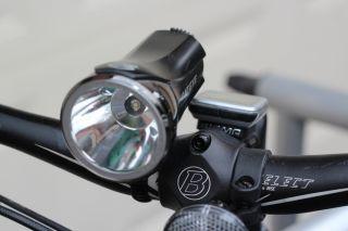 Gary Fisher Hoo Koo E Koo 19 Aluminum Frame Disc Brake Mountain Bike