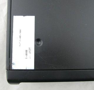 Gateway E4610S Desktop Intel Core Duo E4400 PC 2 2GHz 2GB 80GB Ubuntu