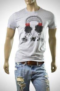 Chic Magnet Mens Tee Shirts Fun Graphics T Shirt Mens s M L XL