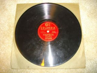 Frank Sinatra Harry James All or Nothing at All Flash 10 78 Columbia