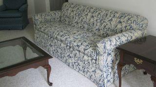 Ethan Allen Living Room Furniture 10 piece set MAKE ME AN OFFER
