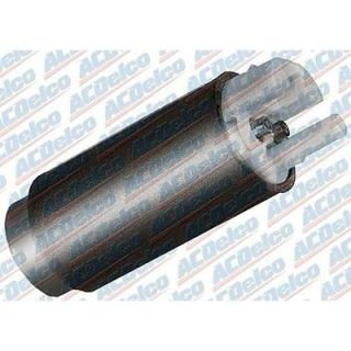 acdelco electric fuel pump ep378