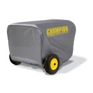 Champion Power Equipment Generator Cover New in Box
