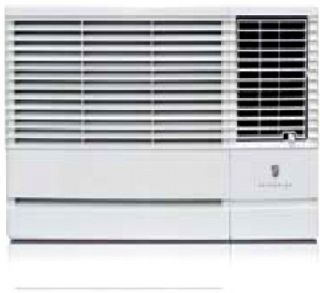 Friedrich CP10G10 Compact Programmable Window Air Conditioner