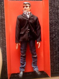 George Lucas Star Wars Figure Hot Toys Famous Type 12