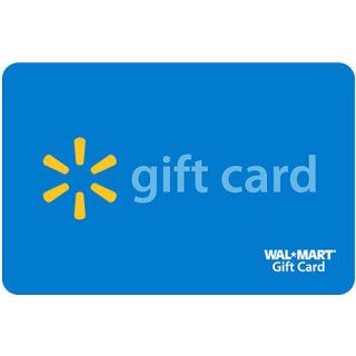100  Gift Card