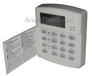 ge security 60 983 atp1000 manual
