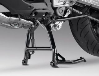 Honda Genuine Accessories Centerstand Kit for NC700X 08M70 MGS A30