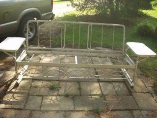 ANTIQUE PATIO GLIDERS FOR SALE | ANTIQUE FOR SALE