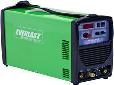 TIG Welding Machine AC DC 185AMPS Mister TIG Accessories Package