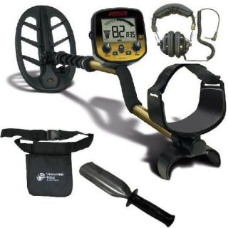 Fisher Gold Bug Pro Metal Detector Reviews