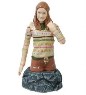 ginny weasley figur