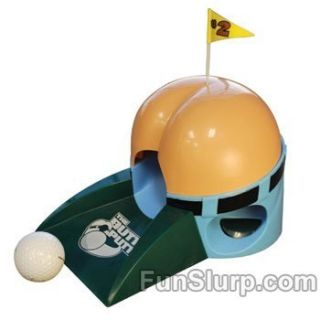 Putt  Practice Farting Putter Funny Golf Gift Gag Gift  Putt Putt  New