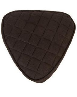 Motorcycle Driver Seat Gel Pad Cushion For Harley Davidson FXDB Dyna
