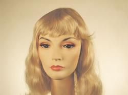 Goldie Hawn 70s Style Pageboy Wig Wigs Halloween