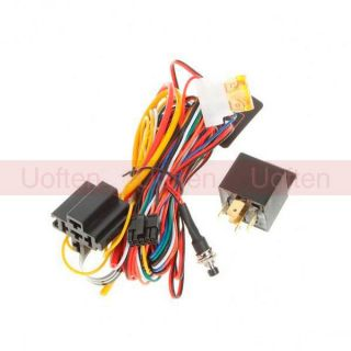 Realtime GPS Tracker Vehicle Car GPS/GSM/GPRS Drive Tracking System