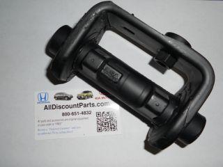 Genuine Honda CRV CR V Element Rear Differential Dynamic Vibration