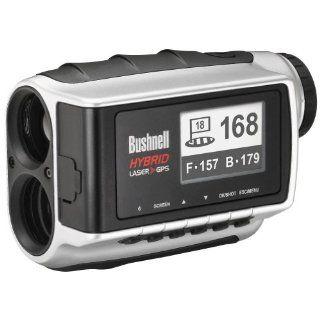 Pinseeker Laser Rangefinder and GPS Unit 201951 Brand New