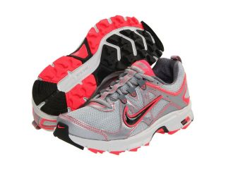 Nike Air Alvord 9 443847 Womens Trail Running Shoes Sizes 9 10 Gry or