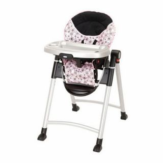 graco cozy dinette high chair cover cover only new