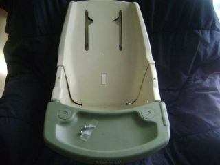 Graco Baby Swing Replacement Seat Tray Parts