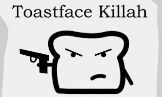 Ghostface Killah T Shirt RARE Wu Tang Clan RZA Funny