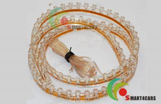 Great wall LED strip light