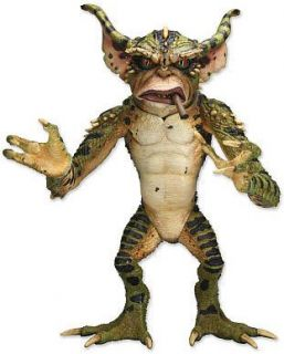 NECA Gremlins Series 1 Action Figure George