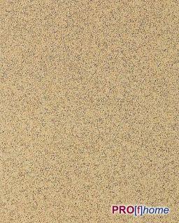 Edem 198 23 Decor Vinyl Wallpaper Texture Gold Yellow Creme Black Cork