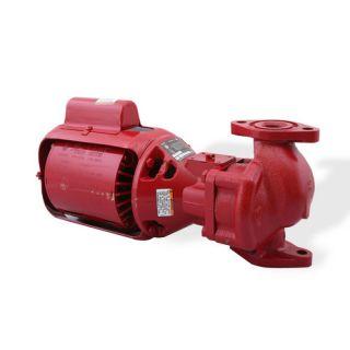 Bell Gossett 100 Series NFI Circulator Pump PN 106189