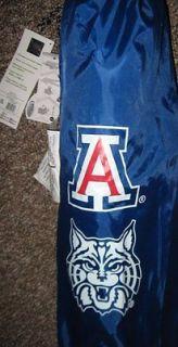 University of Arizona Wildcats Folding Foldup Tailgate Party Picnic