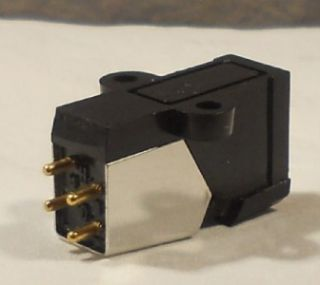 Grado G Phonograph Cartridge
